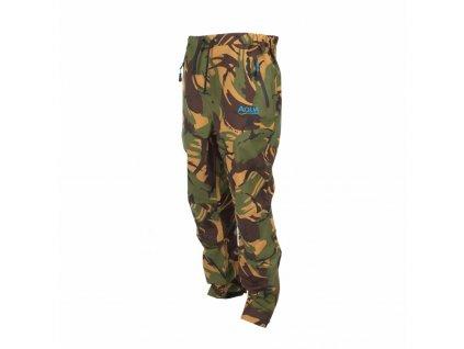 Aqua Kalhoty - F12 DPM Trouser