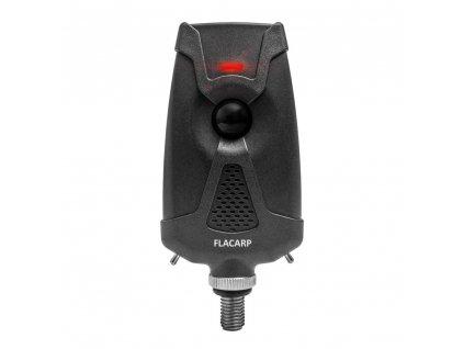 FLACARP Alarm oboustranný AL2