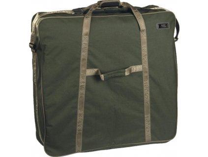 Traper taška na lehátko EXCELLENCE