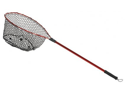 Berkley telescopic Catch NET
