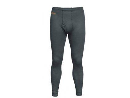 Graff Termo prádlo - kalhoty černé
