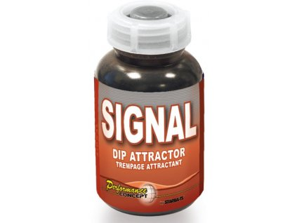 STARBAITS DIP SIGNAL 200ML