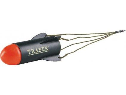 Raketa malá Traper