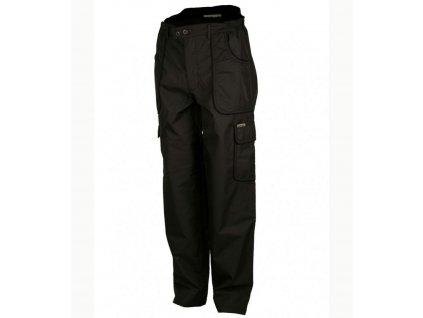 Afars lovecké kalhoty Yukon XXL