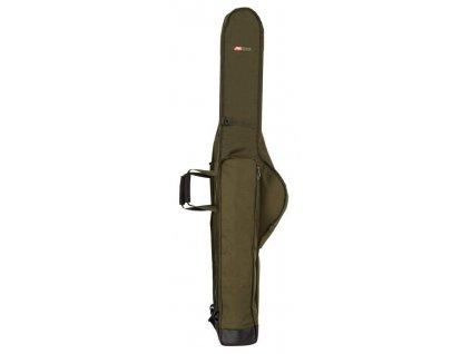 Pouzdro na Pruty JRC Defender 3 Rod Sleeve 3 Piece Rods