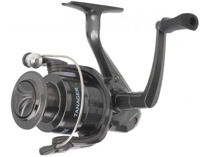 MITCHELL Reel Tanager R 1000 FD