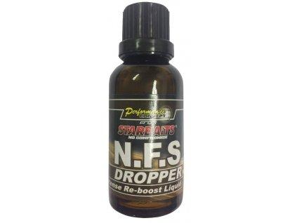 esence STARBAITS concept Dropper N.F.S.30ml