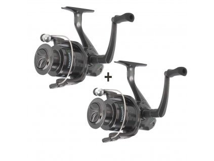 MITCHELL Reel Tanager R 6000 FD 1+1 ZDARMA!!!
