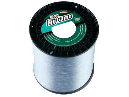 Berkley TRILENE BIG GAME 65LB 0.70MM