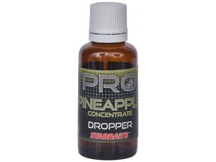Dropper STARBAITS  Pineapple 30ml