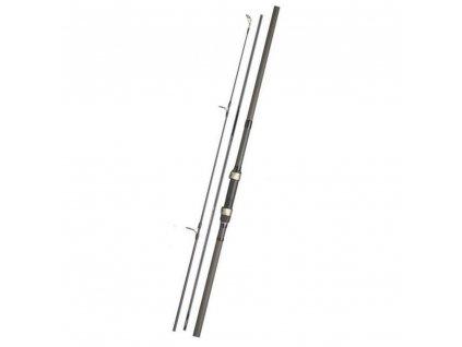 JRC Contact 12 ft 3.66 m 3.50 lb LR 3 dílů
