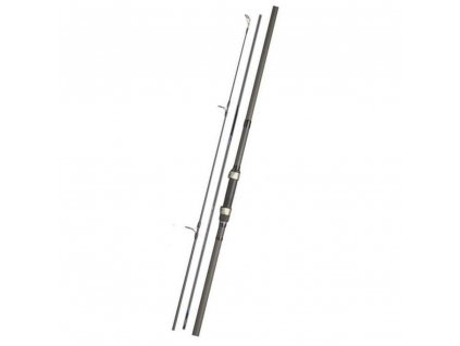 JRC Contact Rods 12ft 3,50