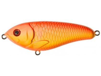ILLEX Dexter Jerk 7cm Clockwork Orange