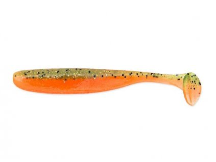"""KEITECH Easy Shiner 5"""", 12.5cm Fire Tiger"""