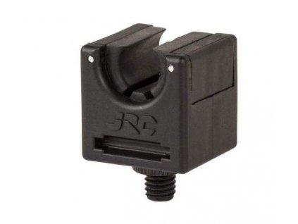 JRC X-Lite Rod-Bloxx Large