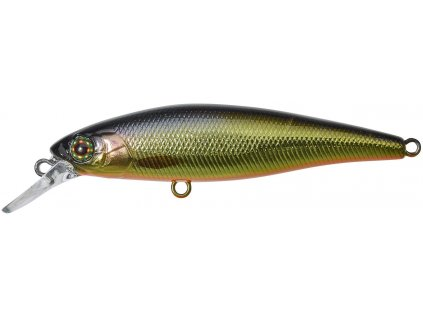 ILLEX Squad Minnow 65 SP UV Secret Gold Baitfish