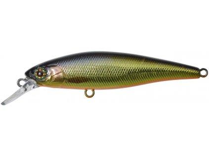ILLEX Squad Minnow 65 SP UV Secret Gold Baitfish