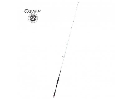QUANTUM Accurist Spin 2,03m 3-12g