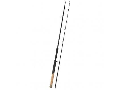 Sanger AQUANTIC Target Cast 210 60-120g