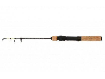 Shakespear UGLY STIK GX2 3FT ICE ROD
