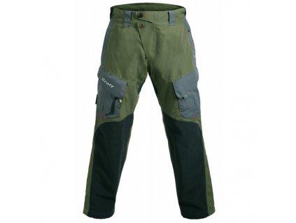 GRAFF Bratex Rybářské kalhoty 730-B