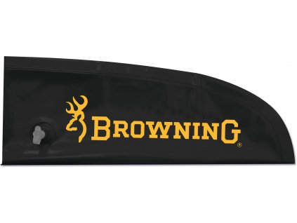 Browning rod protector nafukovací chránič na pruty