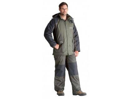 Cormoran Astro-Thermo oblek zimní dvoudílný