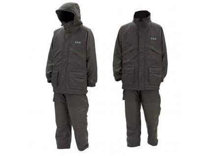 DAM Termooblek Techni-Flex Suit XL