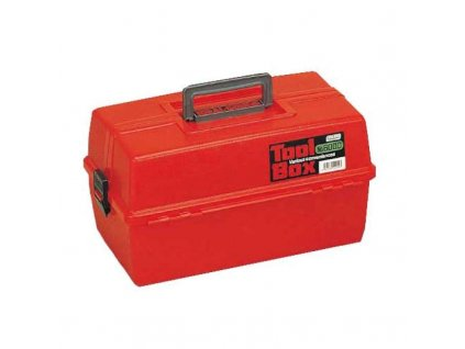 MEIHO kufr Tool 6000
