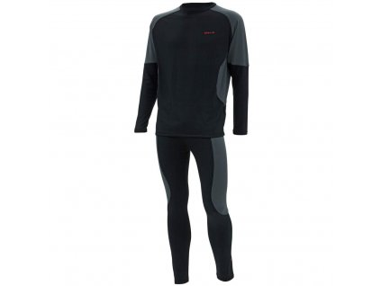 DAM Technical Underwear-vel. XL