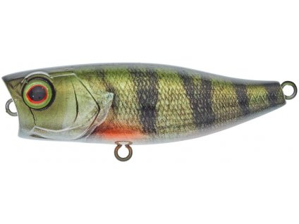 wobler ILLEX Chubby Popper 4,2cm Pearch