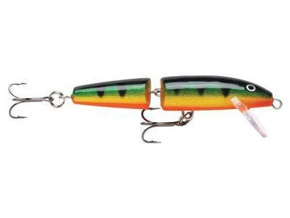 RAPALA FLOATING JOINTED J07 P