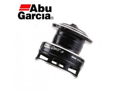 Náhradní cívka Abu Garcia Revo S10