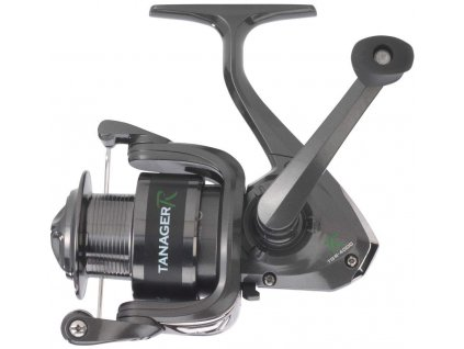 MITCHELL Reel Tanager R 2000 FD
