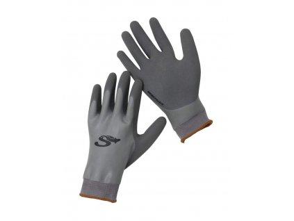 Scierra Lite Gloves XL Filetovací rukavice