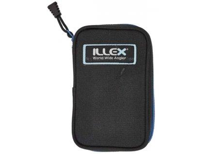 Illex Lure Street/Case