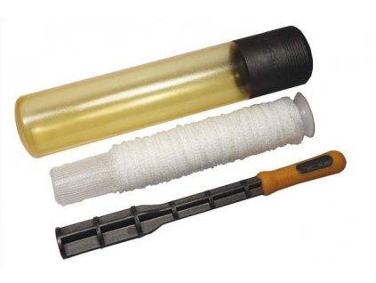 ESP PVA Mesh Kit 25mm