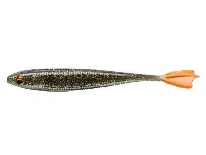 DAIWA Prorex Px Mermaid 12,5cm Reaction Orange