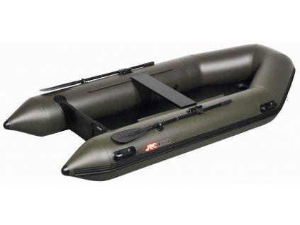 JRC EXTREME BOAT 270 nafukovací člun