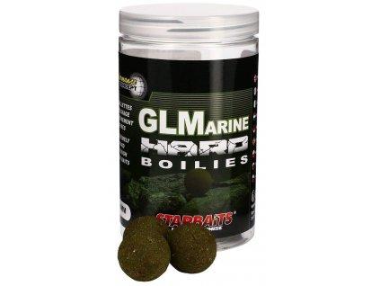 STARBAITS GLMarine Hard Boilies 200g
