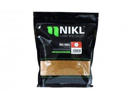 NIKL Method-mix Kill Krill 1kg