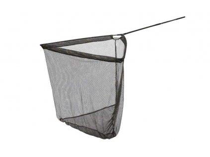 MAD Greyline Camo Landing Net
