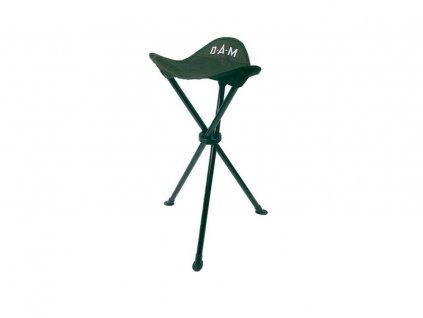 DAM 3-Legged Folding chair