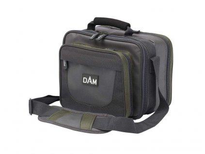 DAM Tackle Bag S