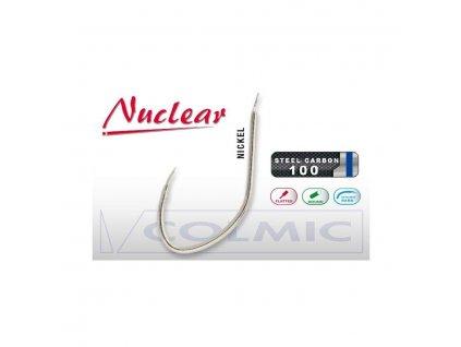 COLMIC Nuclear N500