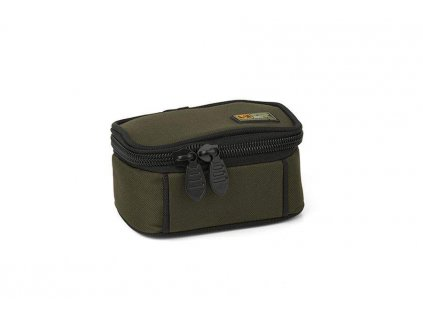 FOX R-Series Small Accessory Bag