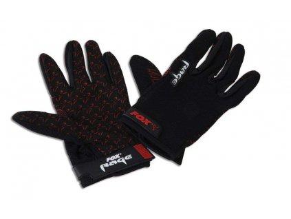 FOX Rage Gloves