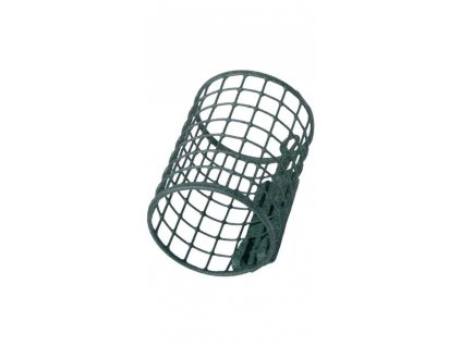 CRALUSSO Special Round Feeder with Wire Loop