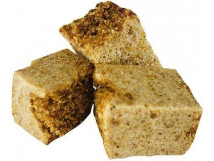 LK BAITS CUC Ginger Bread 40g