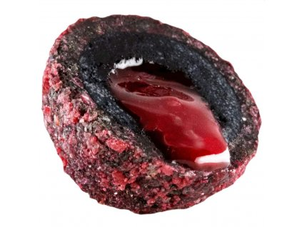 LK BAITS Nutrigo Bloodworm 800g